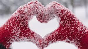 بالصور صور جميلة للحب , صور حب وغرام 279 4