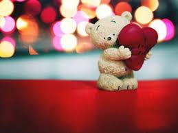 بالصور صور جميلة للحب , صور حب وغرام 279
