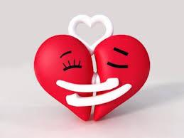 بالصور حب وعشق وغرام , اجمل ما قيل عن الحب 282 10