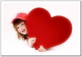 بالصور حب وعشق وغرام , اجمل ما قيل عن الحب 282 11