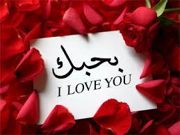 بالصور حب وعشق وغرام , اجمل ما قيل عن الحب 282 4