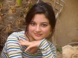 صور جميلات مصر , اجمل ما في مصر بناتها