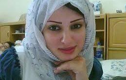 صورة جميلات مصر , اجمل ما في مصر بناتها