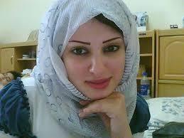 صوره جميلات مصر , اجمل ما في مصر بناتها