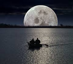 صوره صور للقمر , اشكال روعة للقمر