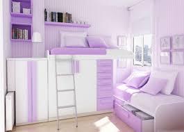 بالصور غرف نوم للاطفال , اجمل غرف اطفال 307 12