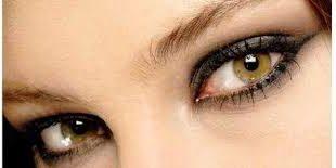صور كلام عن العيون , اجمل ما قيل في العيون