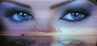بالصور كلام عن العيون , اجمل ما قيل في العيون 313 3