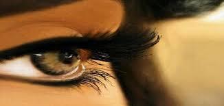 بالصور كلام عن العيون , اجمل ما قيل في العيون 313 9