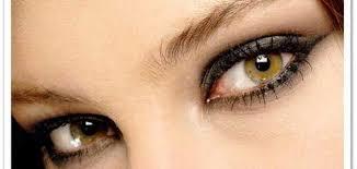 بالصور كلام عن العيون , اجمل ما قيل في العيون 313