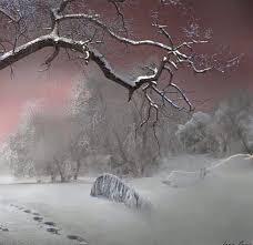 بالصور كلمات عن الشتاء , صفات فصل الشتاء 314 11