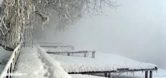 بالصور كلمات عن الشتاء , صفات فصل الشتاء 314 3