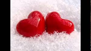 اجمل صور حب رومانسيه , اجمل ما قيل عن الحب