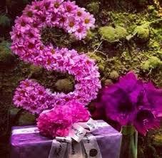 بالصور صور زهور , اشكال ورود جميلة 330 3