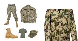 صوره تفسير حلم العسكري , تفسير رؤية العسكرى