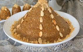 صور حلويات مغربيه , اجمل الحلويات المغربيه