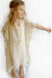 صورة ملابس بنات كيوت , بنات جميلة جذابه 373 1
