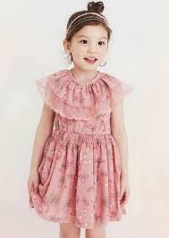 صورة ملابس بنات كيوت , بنات جميلة جذابه 373 4