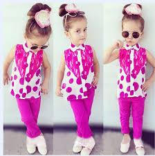 صورة ملابس بنات كيوت , بنات جميلة جذابه 373 5