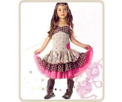 صورة ملابس بنات كيوت , بنات جميلة جذابه 373 6