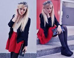 صورة ملابس بنات كيوت , بنات جميلة جذابه 373 8