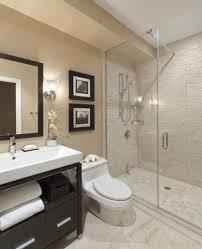 ديكور حمامات منازل , اجمل ديكورات للحمام