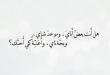 بالصور كلمات اشتياق قصيره , اروع كلام في الحب 3960 1 110x75