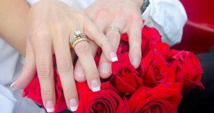بالصور حلمت اني تزوجت وانا عزباء , افضل التفسيرات عن الاحلام 3969 2 310x165