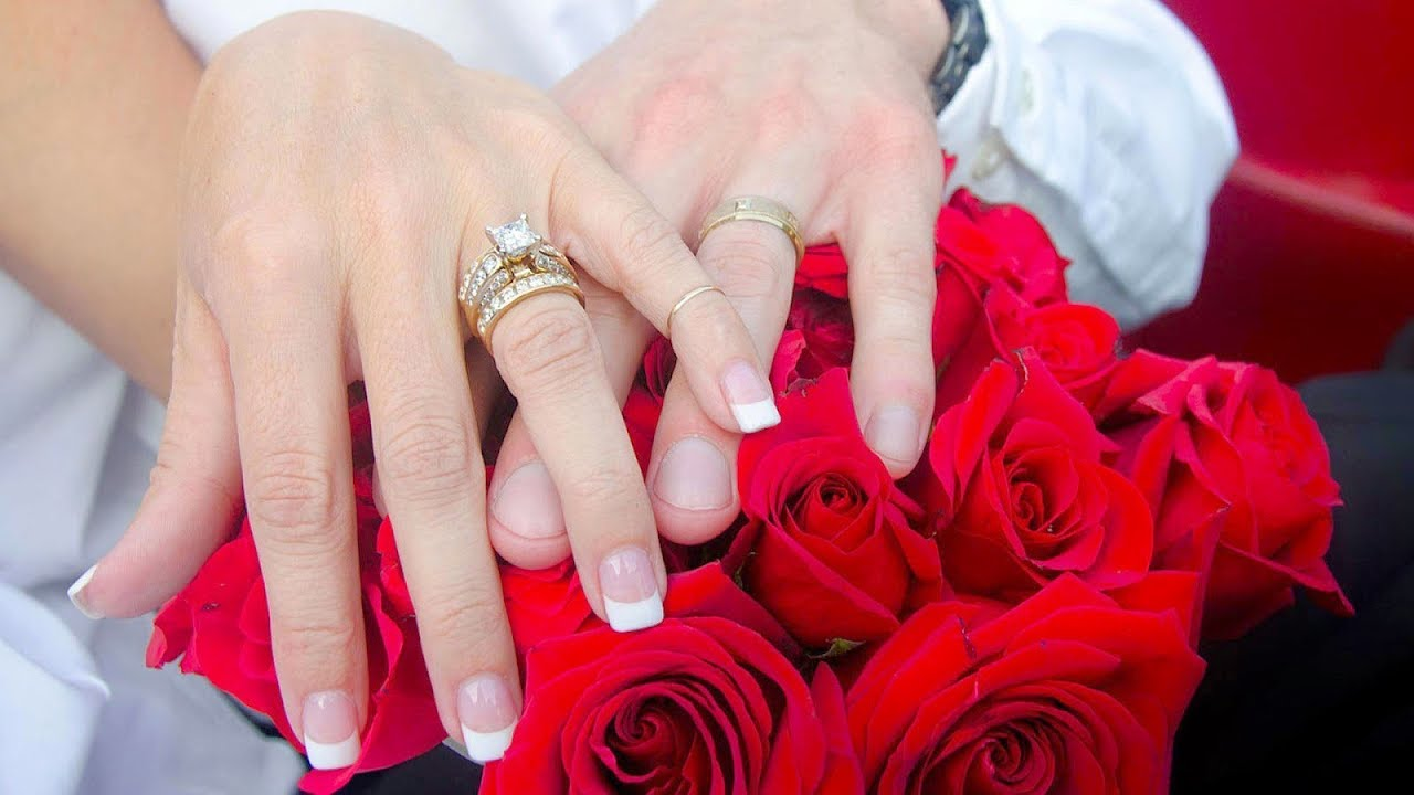 صور حلمت اني تزوجت وانا عزباء , افضل التفسيرات عن الاحلام