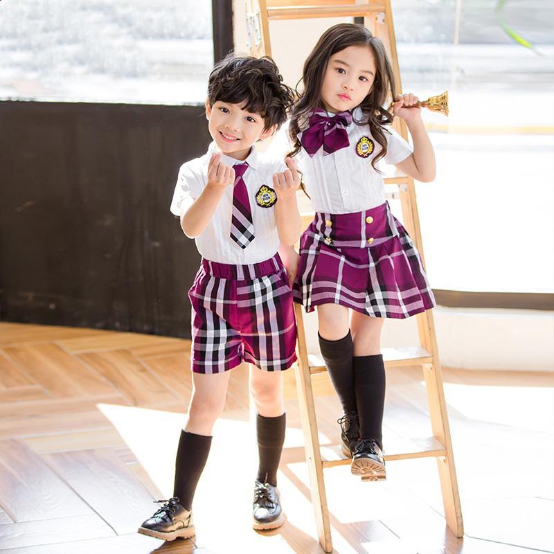 صورة بنات المدرسه , اجمل صور بنات المدرسة 3971 1