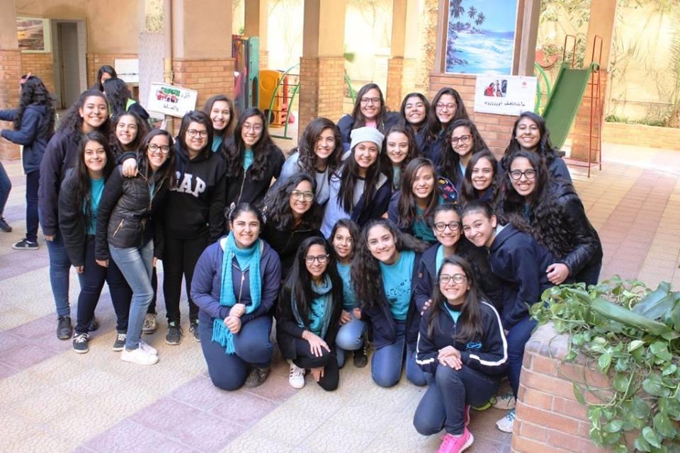 صورة بنات المدرسه , اجمل صور بنات المدرسة 3971 2