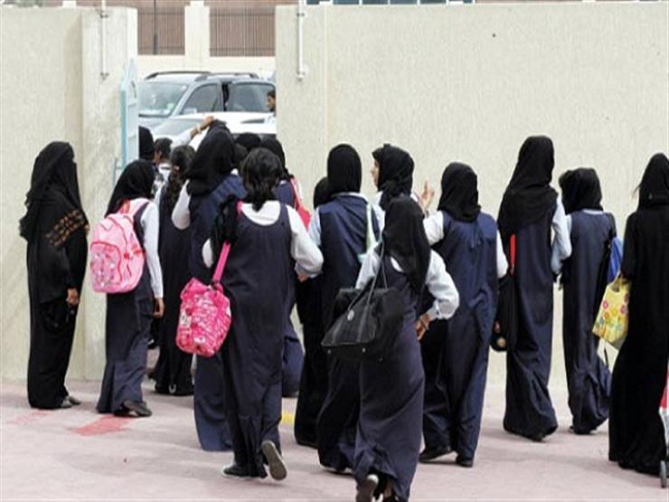 صورة بنات المدرسه , اجمل صور بنات المدرسة 3971