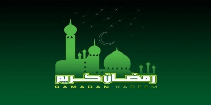 بالصور كيف نستقبل رمضان , افضل النصائح استقبال شهر رمضان 3978 1