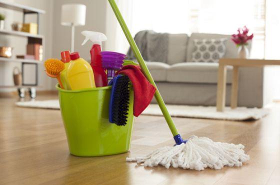 بالصور تنظيف المنزل , احدث طرق تنظيف المنزل 3979