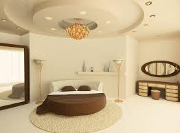 صوره ديكورات غرف نوم للعرسان , اجمل غرف نوم