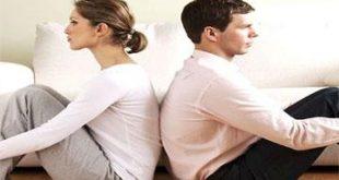 صوره اسباب فشل الزواج , اهم الاسباب التي تؤدي الي الطلاق