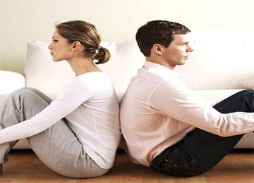 صور اسباب فشل الزواج , اهم الاسباب التي تؤدي الي الطلاق