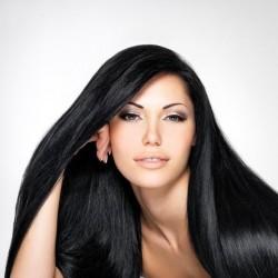 صور فوائد زيت حبة البركة للشعر , اقوي زيت لحل مشاكل الشعر
