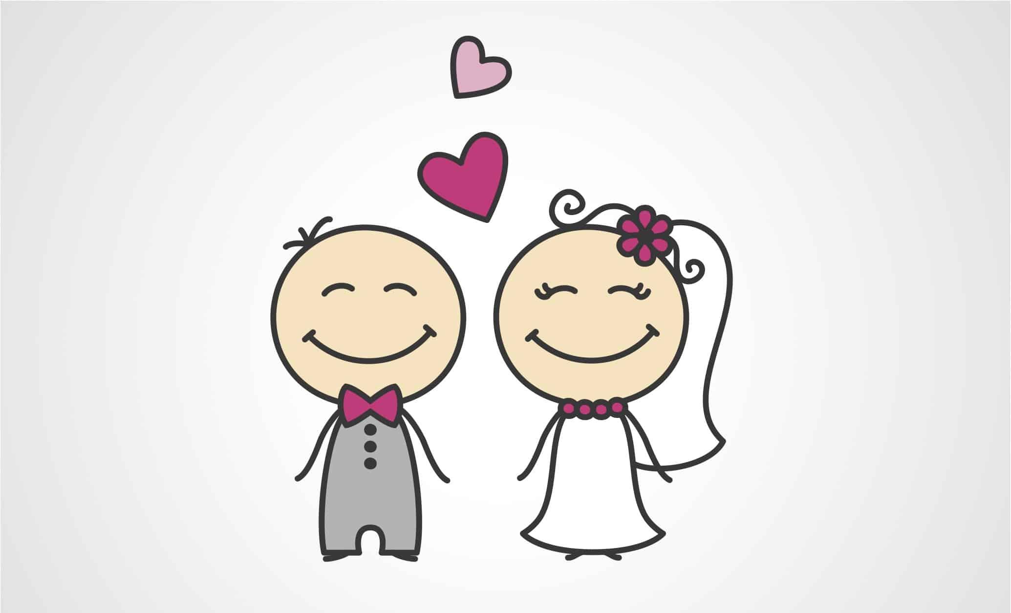 بالصور نصائح للزوجة , كيف تسعدين زوجك 4079 1