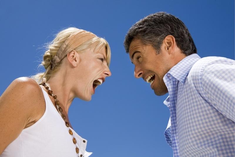 بالصور نصائح للزوجة , كيف تسعدين زوجك 4079 3