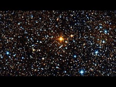 بالصور خلفيات نجوم , صور لمحبي وعشاق السماء 4091
