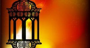 فانوس رمضان 2019 , اجمل فوانيس شهر رمضان 2019