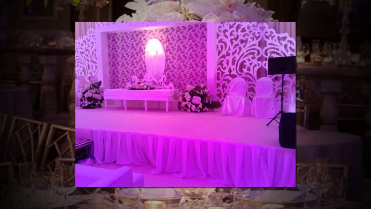 صوره اعراس قطر , اجمل حفلات الزفاف في قطر