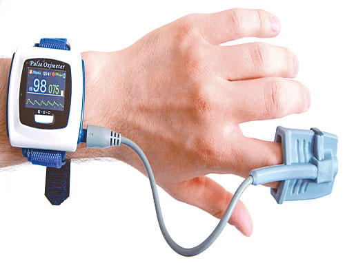 بالصور تسارع نبضات القلب , اسبات تؤدي الي زيادة ضربات القلب 4123 1