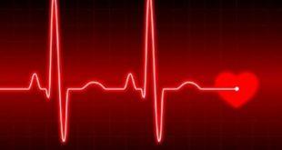 تسارع نبضات القلب , اسبات تؤدي الي زيادة ضربات القلب