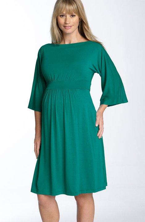 صورة ازياء حوامل , احدث موديلات ملابس الحوامل