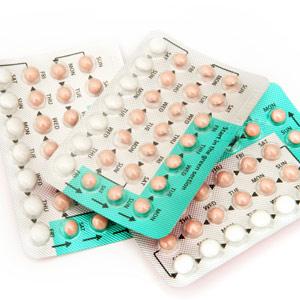صور افضل انواع حبوب منع الحمل , حبوب منع الحمل وطرق تناولها الصحيحة