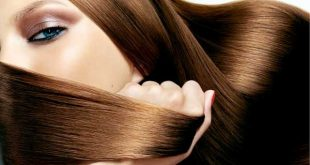 تطويل الشعر في يوم , اقوي وصفة لتطويل الشعر