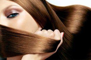 صورة تطويل الشعر في يوم , اقوي وصفة لتطويل الشعر