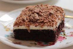 بالصور وصفات طبخ حلويات , اسهل طرق لعمل الحلويات 418 11 246x165